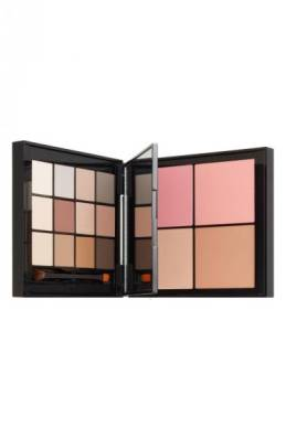 Bobbi Brown Bobbi on Trend Eyes & Cheeks Collection $98 http://shopstyle.it/l/cKrL