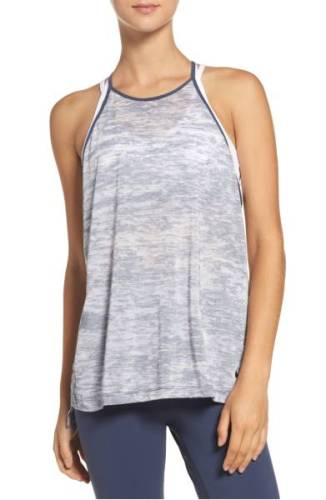 Nike Breathe Training Tank ($33.90) http://shopstyle.it/l/cPRM