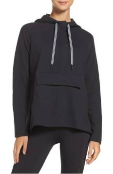 adidas Zip Fleece Hoodie ($49.90) http://shopstyle.it/l/cPR8