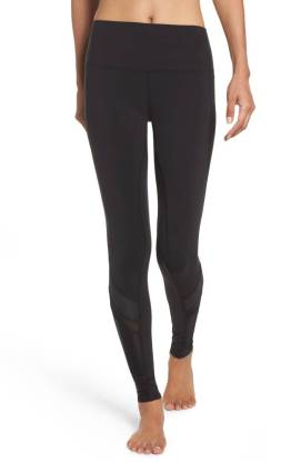 Alo Elevate Leggings ($69.90) http://shopstyle.it/l/cPNq
