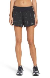 Brooks Chaser Running Shorts ($33.90) http://shopstyle.it/l/cPQ2