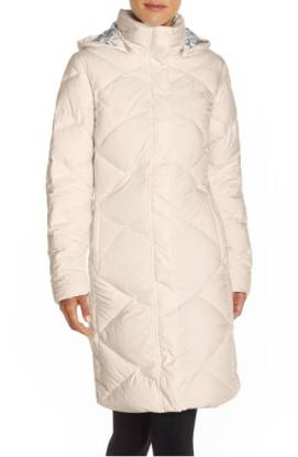The North Face Miss Metro Hooded Parka ($219.90) http://shopstyle.it/l/dkAe