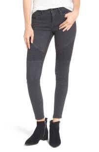 Vigoss Moto Skinny Jeans ($44.90) http://shopstyle.it/l/c2cf