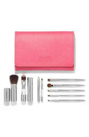 Trish McEvoy The Power of Brushes Confident Collection $135 http://shopstyle.it/l/cKr8