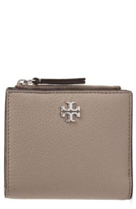 Tory Burch Mini Frida Leather Wallet ($89.90) http://shopstyle.it/l/cPql