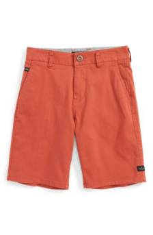 Rip Curl Epic Stretch Chino Shorts ($28.90) http://shopstyle.it/l/cKMy