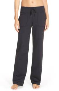 Zella 'Soul 3' Pants ($43.90) http://shopstyle.it/l/cPPv