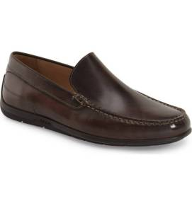 ECCO 'Classic Moc II' Venetian Loafer ($99.90) http://shopstyle.it/l/cNQI