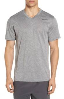Nike 'Legend 2.0' Dri-FIT Training T-Shirt ($17.90) http://shopstyle.it/l/cNLX