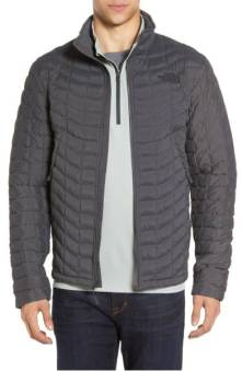 The North Face Packable Stretch ThermoBall PrimaLoft Jacket ($159.90) http://shopstyle.it/l/cNL6