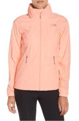 The North Face Resolve Plus Waterproof Jacket ($69.90) http://shopstyle.it/l/dky8
