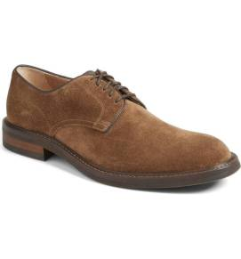 1901 Byron Buck Shoe ($69.90) http://shopstyle.it/l/cNNh