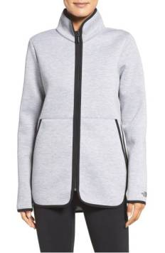 The North Face Neo Knit Jacket ($89.90) http://shopstyle.it/l/cPRZ