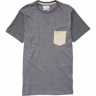 Billabong Zenith Pocket T-Shirt ($10.90 - $12.90) http://shopstyle.it/l/cKQt