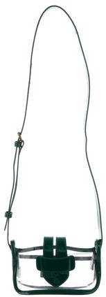 Till March Mini Zelig Crossbody Bag ($125) http://shopstyle.it/l/g1H6