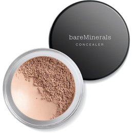 bareMinerals Broad Spectrum Multi-Tasking Face Concealer ($20) http://shopstyle.it/l/mJI7