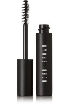 Bobbi Brown Eye Opening Mascara ($30) http://shopstyle.it/l/mJGo