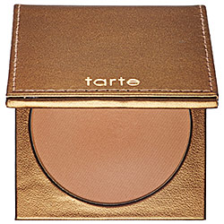Tarte Amazonian Clay 12-Hour Bronzer ($30) http://shopstyle.it/l/mJGa